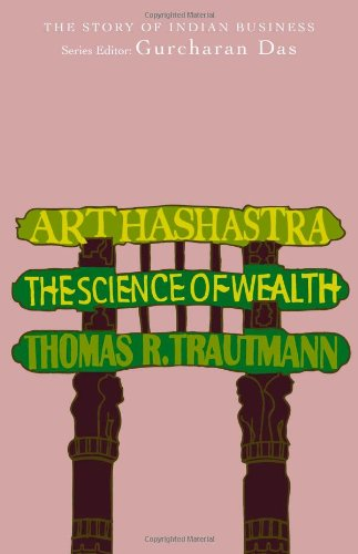 arthashastra-the-science-of-wealth-the-story-of-indian-business