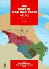 Smith, Dan: The State of War and Peace Atlas