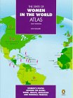 Seager, Joni: The State of Women in the World Atlas