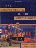 Cantor, Norman F.: Encyclopedia of the Middle Ages