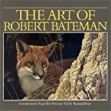 Bateman, Robert: The Art of Robert Bateman