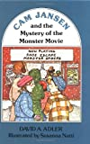 Adler, David A.: Cam Jansen and the Mystery of the Monster Movie