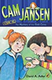 David A. Adler: Cam Jansen: The Mystery of the Gold Coins #5