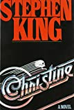 King, Stephen: Christine