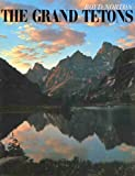 Norton, Boyd: The Grand Tetons: 2 (A Studio book)