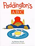 Bond, Michael: Paddington's A B C (Viking Kestrel picture books)