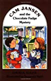 Adler, David A.: Cam Jansen and the Chocolate Fudge Mystery