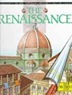 The Renaissance (See Through History) by Tim…