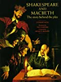 Ross, Stewart: Shakespeare and Macbeth: The Story Behind the Play