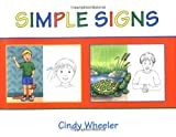 Wheeler, Cindy: Simple Signs