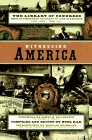 Rae, Noel: Witnessing America: The Library of Congress Book of First-Hand Accounts of Public Life