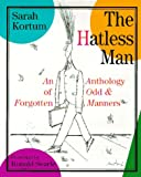 Searle, Ronald: The Hatless Man: An Anthology of Odd and Forgotten Manners