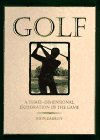 Golf: A Three-Dimensional Exploration of the…