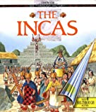 Wood, Tim: Los Incas/ The Incas