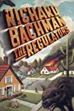 Bachman, Richard: Regulators