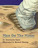 Suen, Anastasia: A Man on the Moon