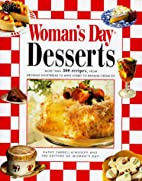 Woman's Day Desserts: More than 300 Recipes…
