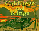 Seabrook, Elizabeth: Cabbages and Kings