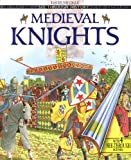 Nicolle, David: Medieval Knights (See Through History)