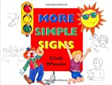 Wheeler, Cindy: More Simple Signs