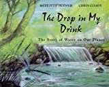 Hooper, Meredith: The Drop in My Drink