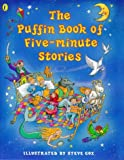 Perrault: Puffin Book of Five Minute Stories