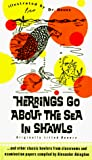 Alexander Abingdon: Herrings Go about the Sea In Shawls: ...and other classic howlers from classrooms and examination papers...
