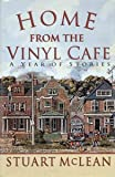 McLean, Stuart: Home From The Vinyl Cafe: A Year Of Stories