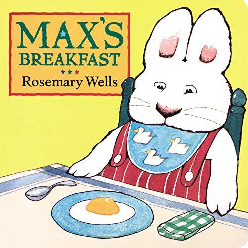 maxs-breakfast