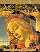 Meditations on Mary by Kathleen Norris