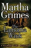 Grimes, Martha: The Lamorna Wink