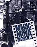 George Perry: Magic Movie Moments