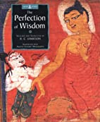 The Perfection of Wisdom, Illustrated with…