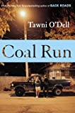 O&#39;Dell, Tawni: Coal Run