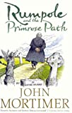 Mortimer, John: Rumpole and the Primrose Path