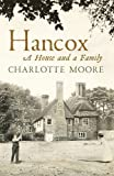 Charlotte Moore: Hancox