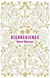 Alderman, Naomi: Disobedience