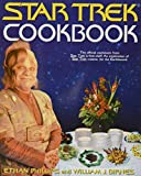 Birnes, William J.: Star Trek Cookbook