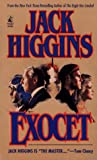 Higgins, Jack: Exocet: And a Prayer for Dying