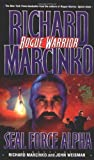 Marcinko, Richard: Seal Force Alpha