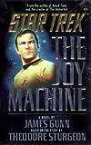James Gunn: The Joy Machine