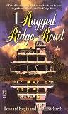Foglia, Leonard: 1 Ragged Ridge Road