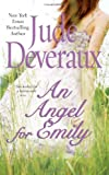 Deveraux, Jude: An Angel for Emily