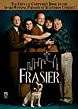 Graham, Jefferson: Frasier