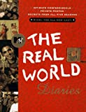 [???]: Mtv's the Real World Diaries