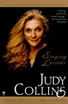 Singing Lessons: A Memoir of Love, Loss,…