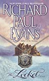 Evans, Richard Paul: The Locket