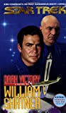 Shatner, William: A Dark Victory