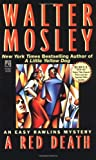 Walter Mosley: A Red Death