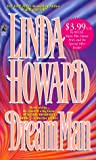 Howard, Linda: Dream Man